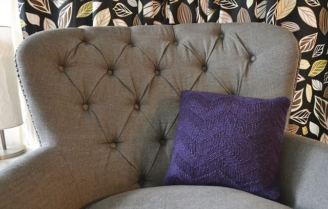 Chevron Pillows Patterns Images