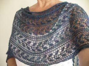 lace-shawl-knitting-pattern