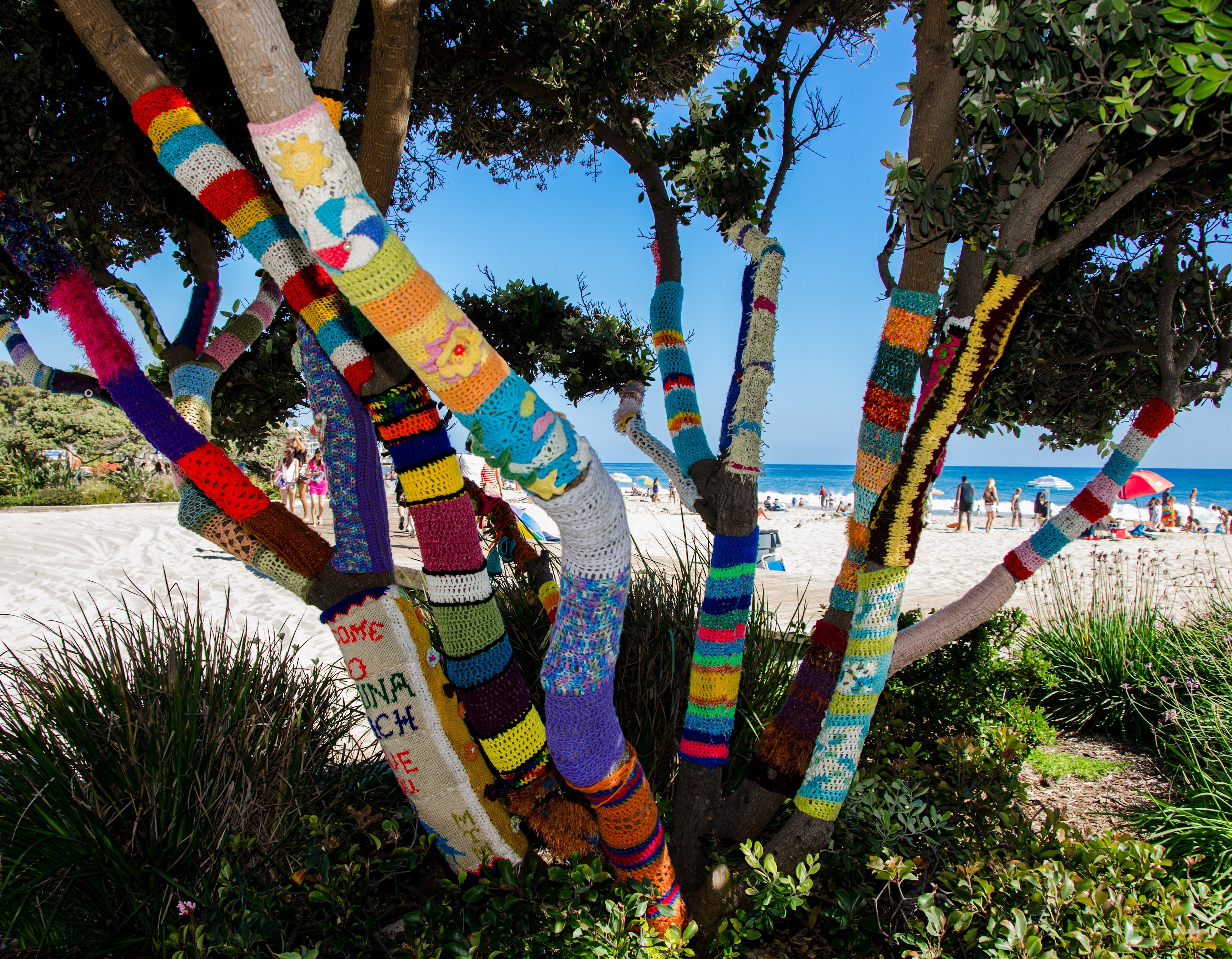knitted-tree