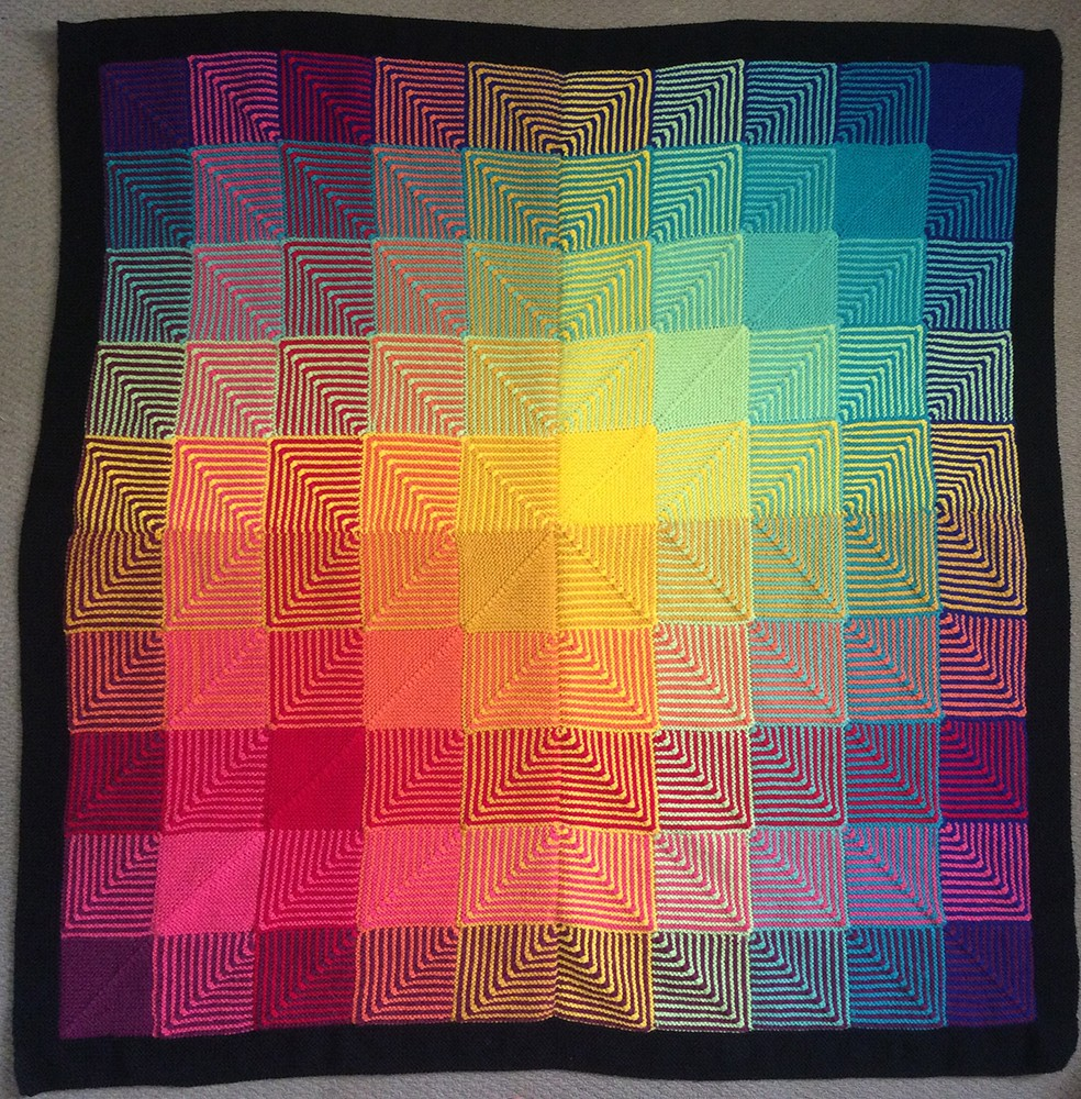 hue-shift-afghan-rug