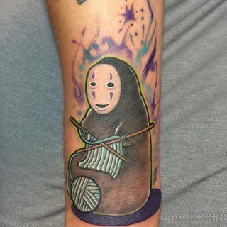 Kaonash-tattoo