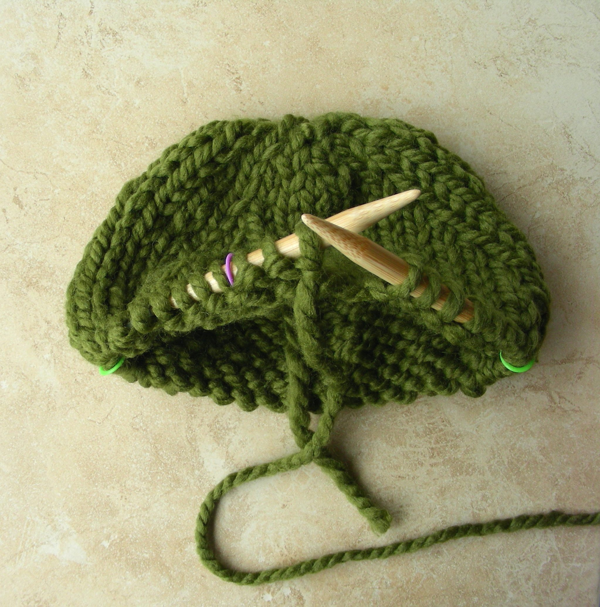 how-to-knit-a-hat