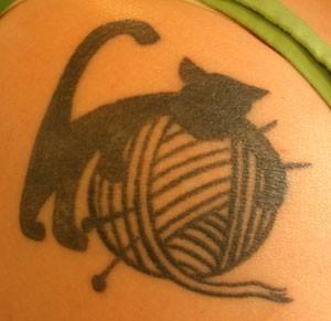 kitty_yarn_tattoo