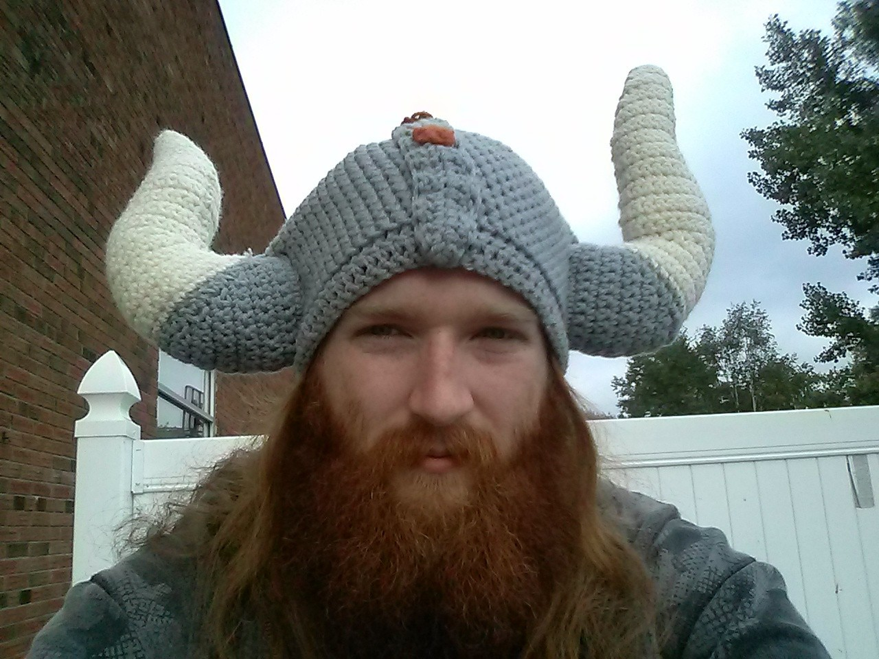 knitted-viking-hat