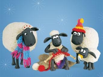 sheep3.tif
