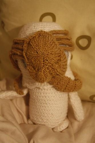 facehugger-knitting-pattern