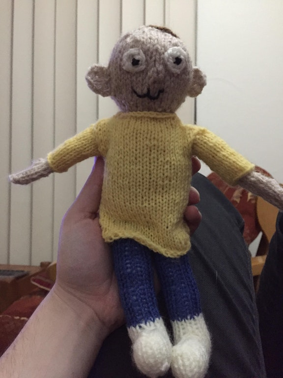 rick-and-morty-knitting-pattern