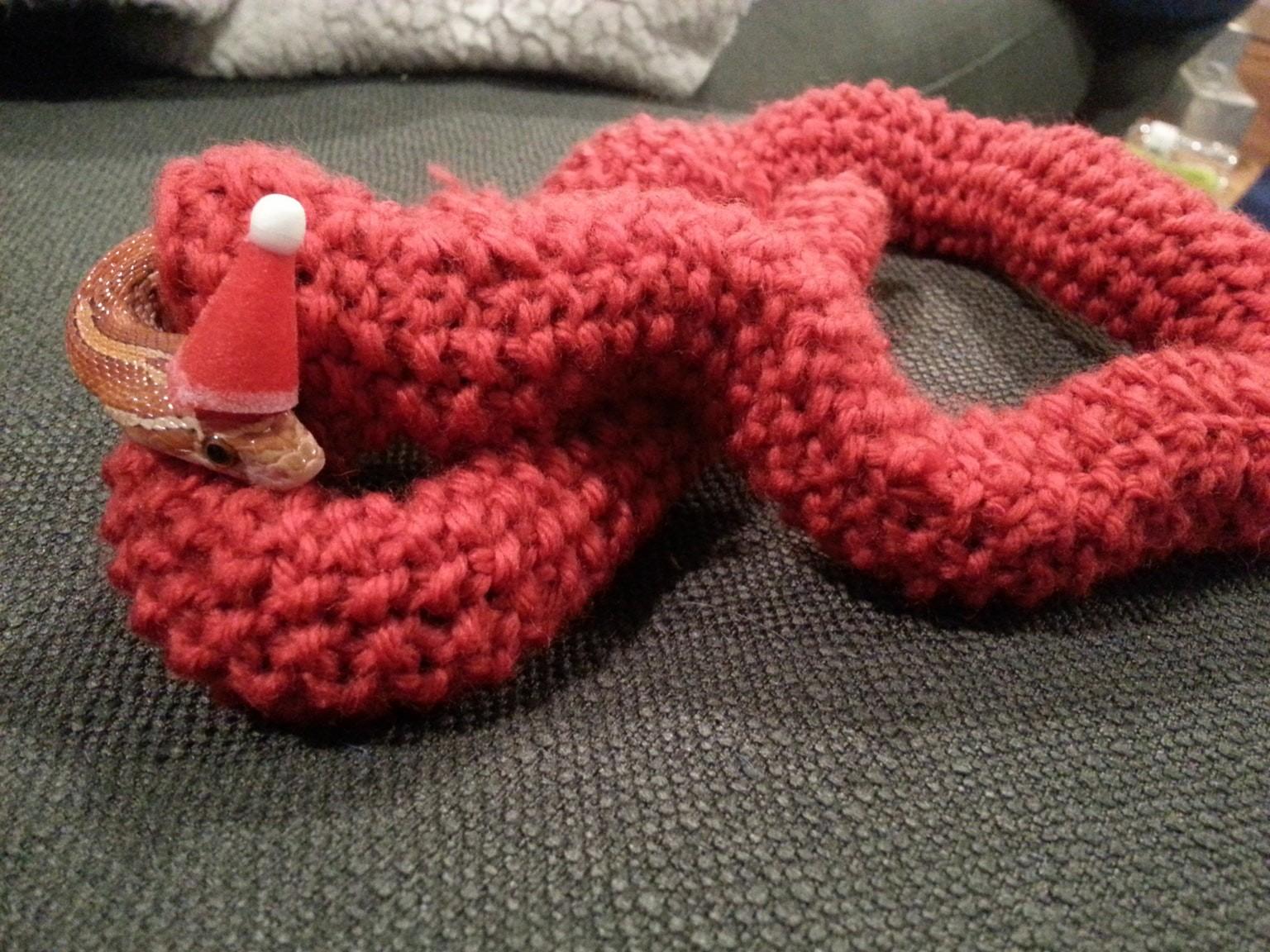 christmas-knitting-pattern