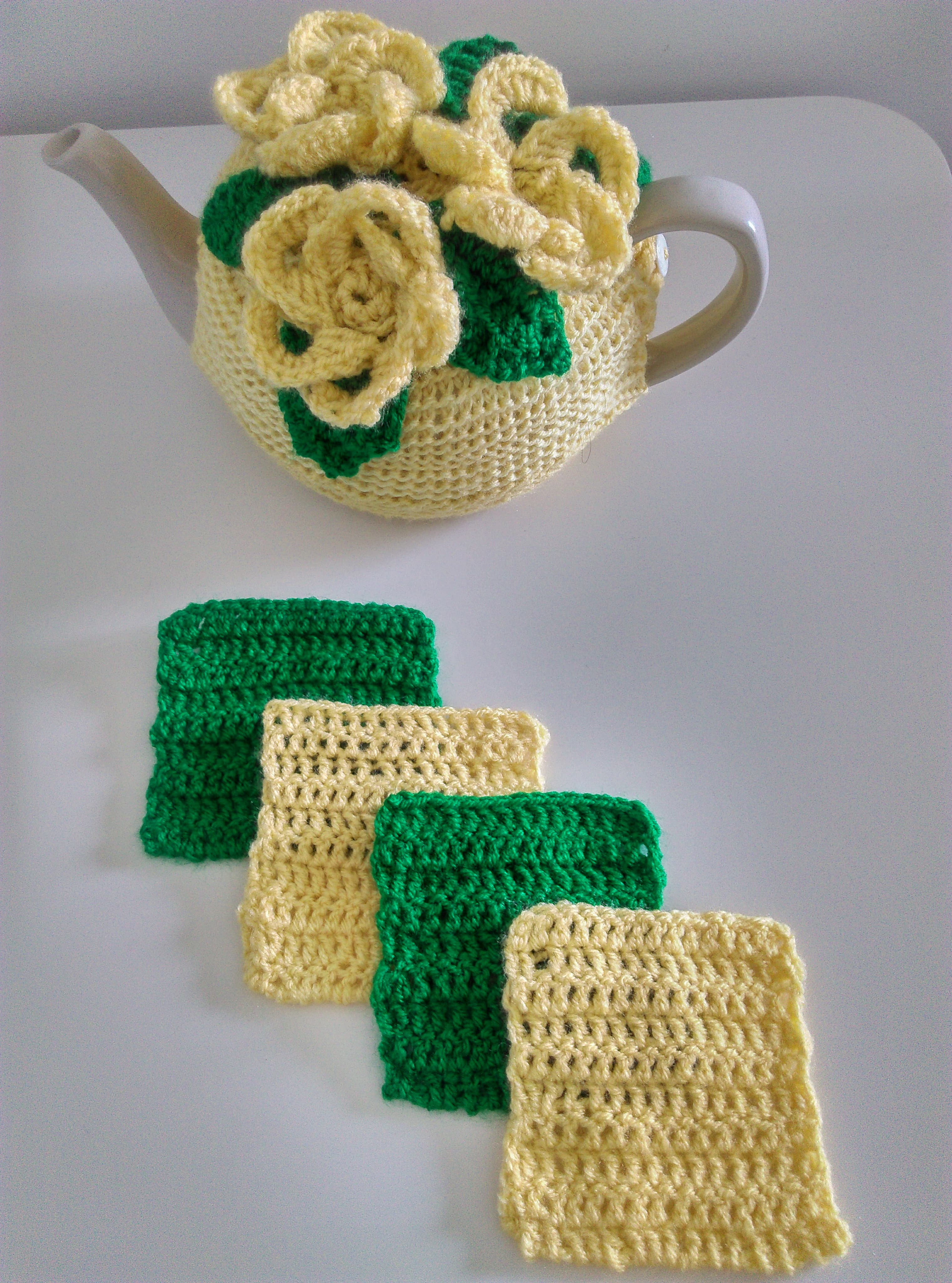 how-to-knit-tea-cosy