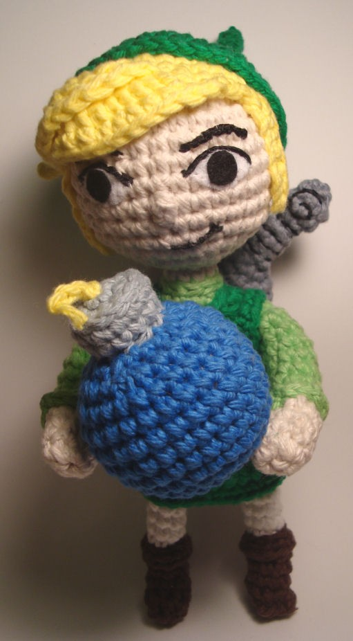 knitted-link