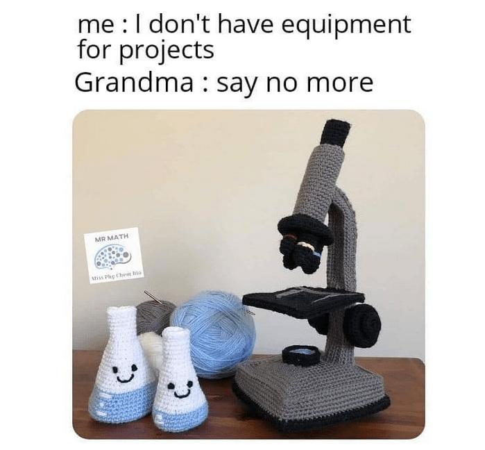 knitpture