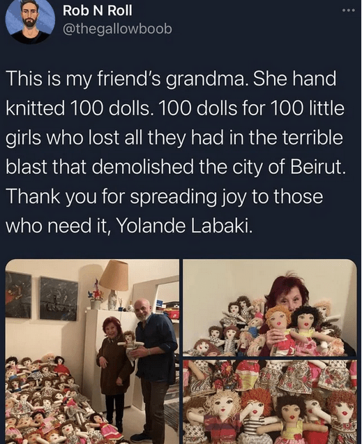 knitted-dolls